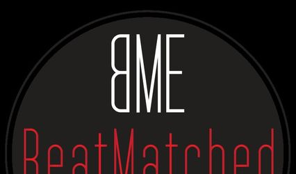 Beatmatched Entertainment