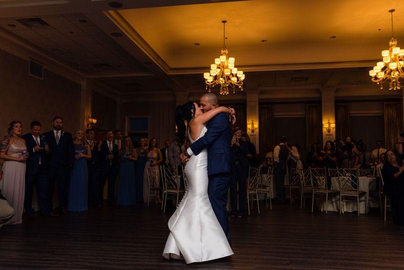 moore benino wedding jason blumenthal photography 666 51 1075649 1562172613