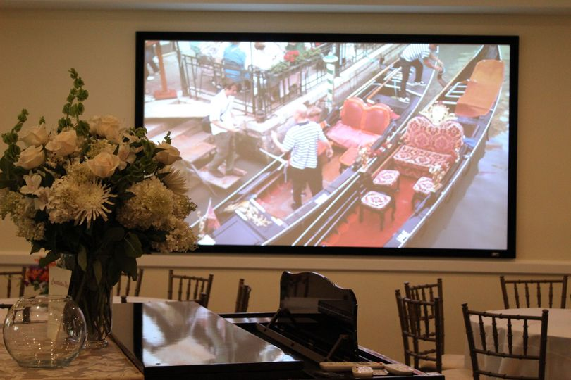 Marcello's Restaurant & Catering