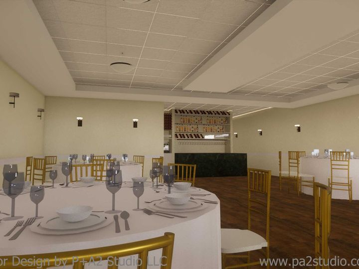 Tmx 1527188499 F854b0e58d17c4ba 1527188497 66af3ee26ff093f9 1527188496544 1 NEW DINING ROOM 1  Suffern, NY wedding venue