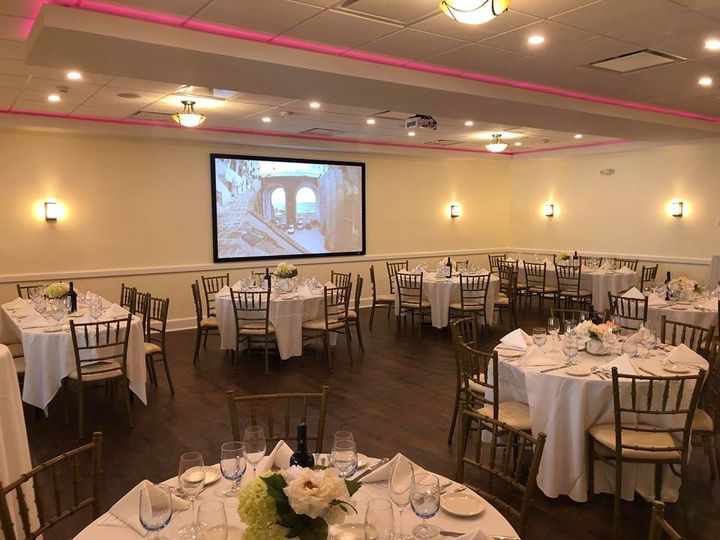 Tmx 41648612 483659638777247 184787523346628608 N 51 1006649 Suffern, NY wedding venue