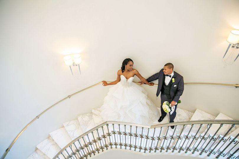 the coordinated bridemichelledavinaphotographypekm