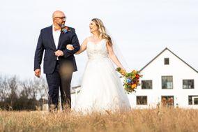 Hazelwood Weddings