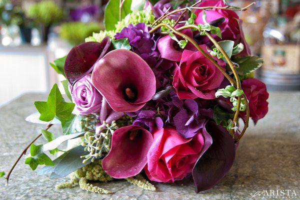 Tmx 1318003799956 DSC8306 Fairfield, New York wedding florist