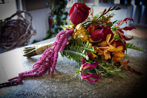 Tmx 1318003806347 DSC8316 Fairfield, New York wedding florist