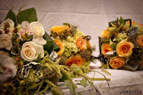 Tmx 1318003816394 DSC8349 Fairfield, New York wedding florist