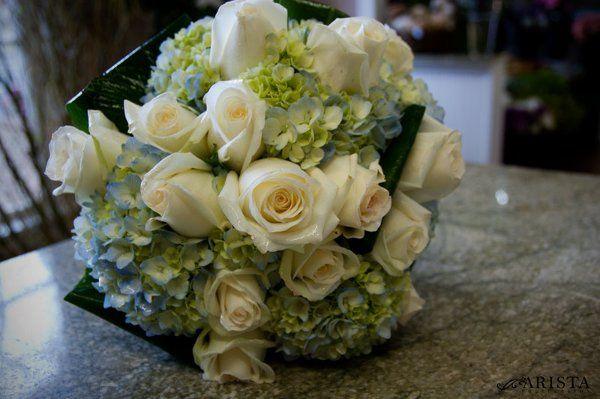 Tmx 1318003821238 DSC8607 Fairfield, New York wedding florist