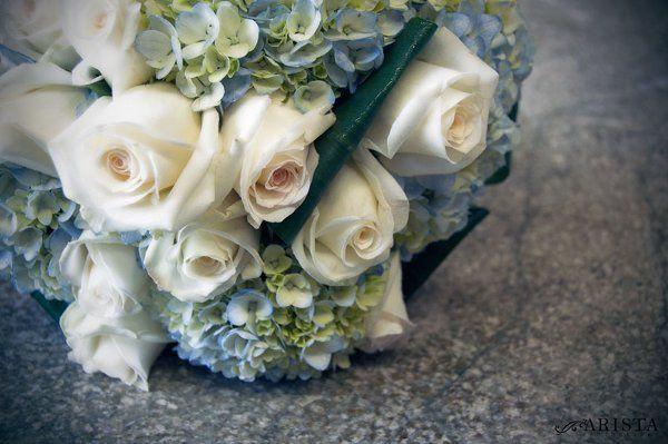 Tmx 1318003821863 DSC8608 Fairfield, New York wedding florist