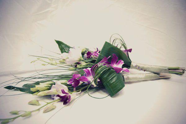 Tmx 1325890944476 DSC8182 Fairfield, New York wedding florist