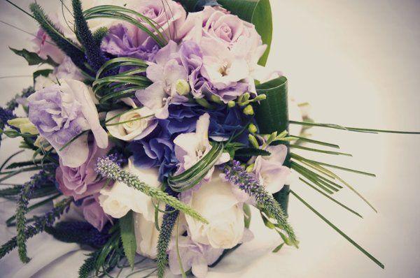 Tmx 1325890945570 DSC8178 Fairfield, New York wedding florist