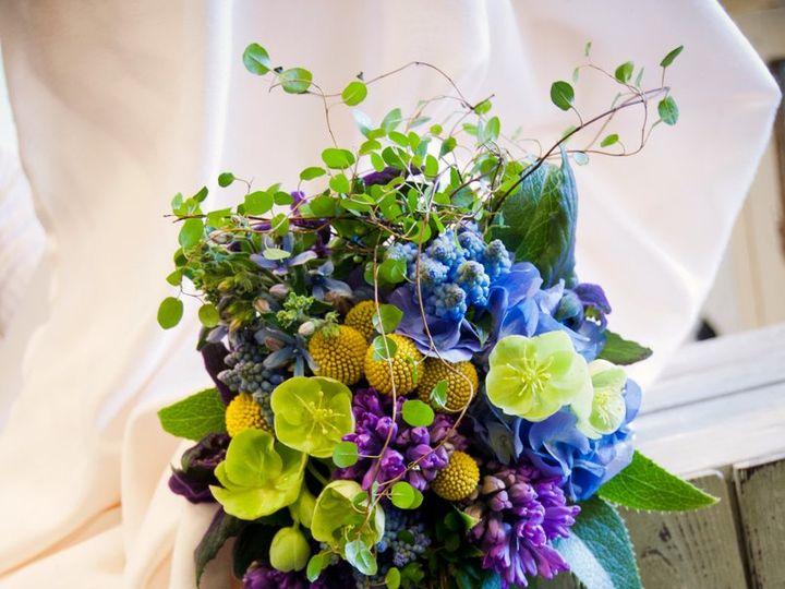 Tmx 1363115866634 DSC1839 Fairfield, New York wedding florist