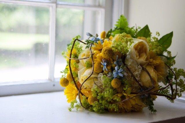 Tmx 1435769705000 Bridalbouquet Fairfield, New York wedding florist