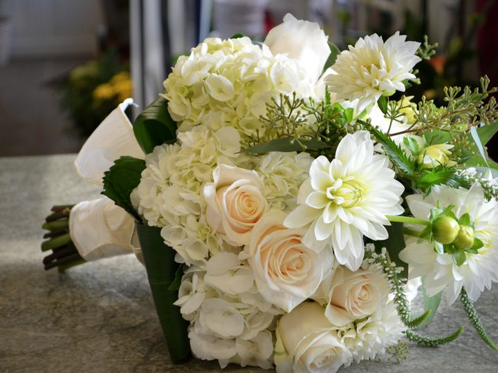 Tmx 1435769782850 Dsc0347 Fairfield, New York wedding florist
