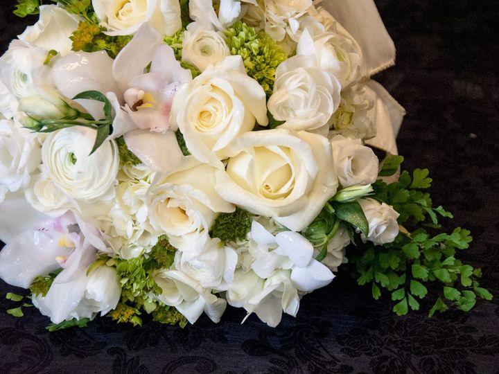 Tmx 1435770015509 Ashleybouquet Fairfield, New York wedding florist
