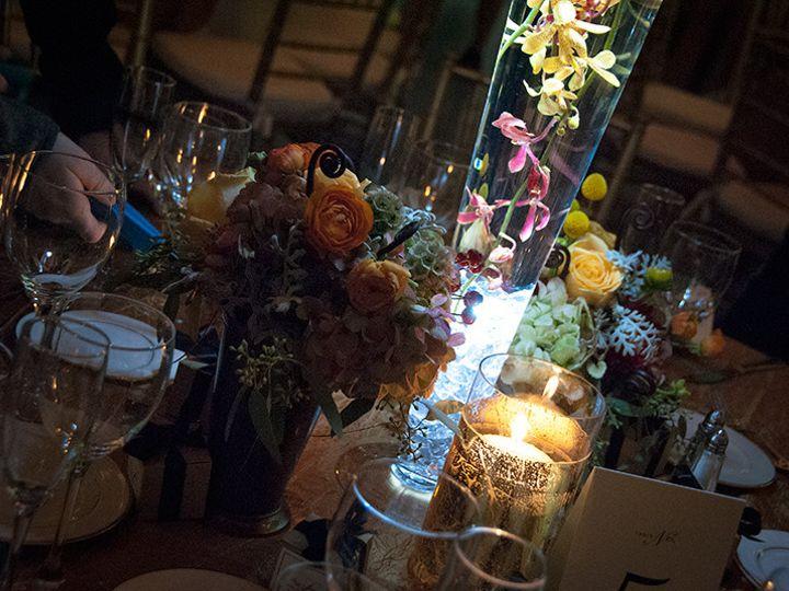 Tmx 1435770075929 Dsc2122 Fairfield, New York wedding florist