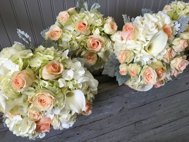 Tmx 1474300724059 2016 07 02 11.53.17 Fairfield, New York wedding florist