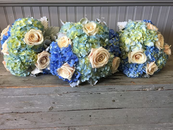 Tmx 1474301044942 2016 07 16 09.39.44 Fairfield, New York wedding florist