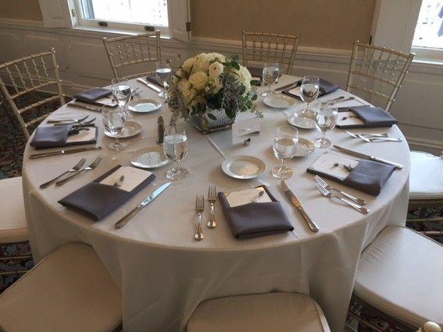 Tmx 1508613143518 Img3229 Fairfield, New York wedding florist
