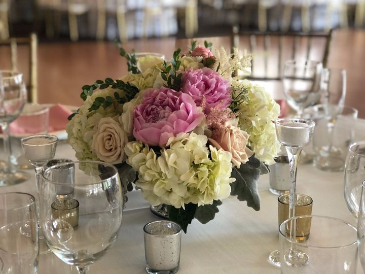 Tmx Img 5161 51 26649 158533899784377 Fairfield, New York wedding florist