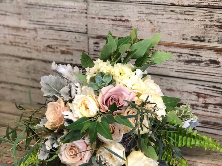 Tmx Img 5257 51 26649 158533903157390 Fairfield, New York wedding florist