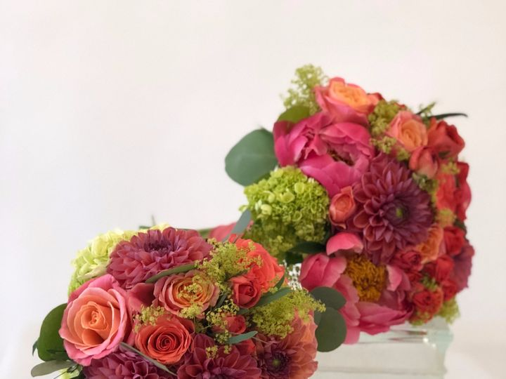 Tmx Img 6038 51 26649 158533894654093 Fairfield, New York wedding florist