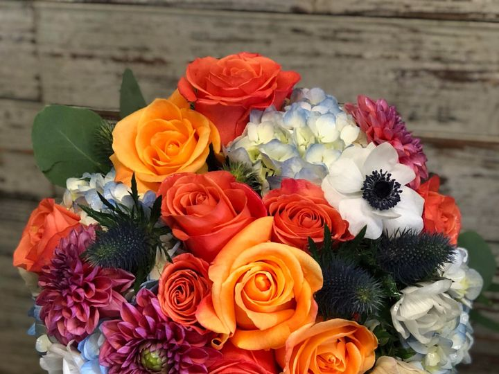 Tmx Img 6138 51 26649 158533899140307 Fairfield, New York wedding florist