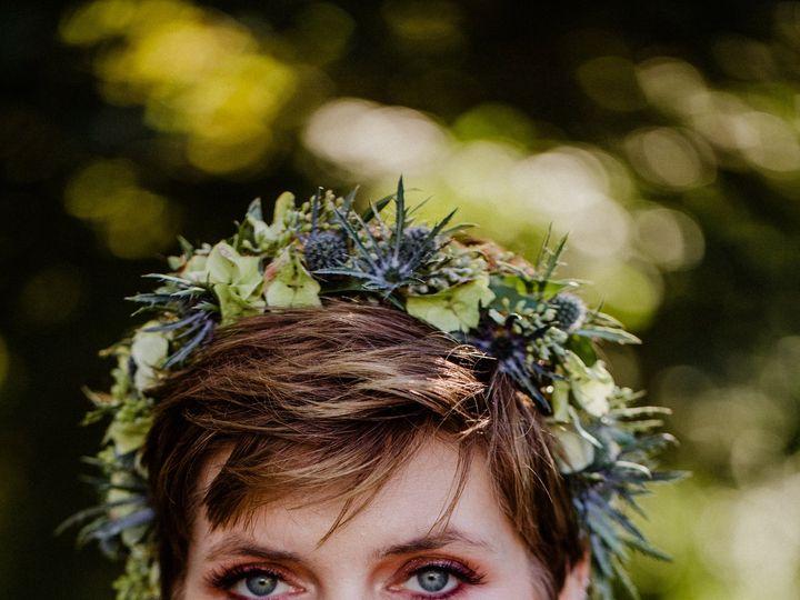 Tmx Lilly Dustin Wedding Coreylynntucker 223 51 26649 158533918093607 Fairfield, New York wedding florist