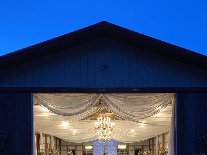 Tmx Img 0269 51 1036649 160133211721885 Lanesboro, MN wedding venue