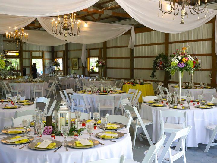 Tmx Reception Edited 51 1036649 159958514081529 Lanesboro, MN wedding venue