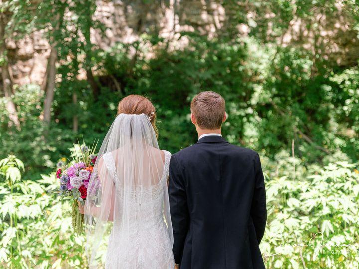 Tmx Rileynick 72 51 1036649 159958543413562 Lanesboro, MN wedding venue