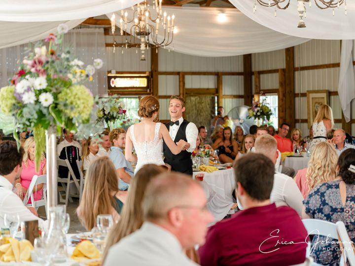 Tmx Rileynick 95 51 1036649 159958554711858 Lanesboro, MN wedding venue