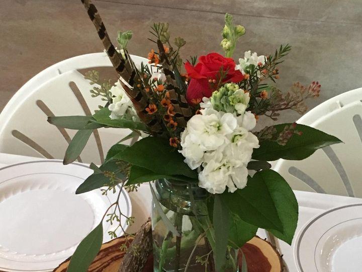 Tmx Sacred Clay 1 51 1036649 158594218615487 Lanesboro, MN wedding venue