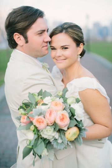 elke jay 01 full wedding 0824