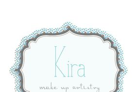 Kira Makeup Artistry