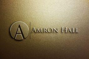 Amron Hall