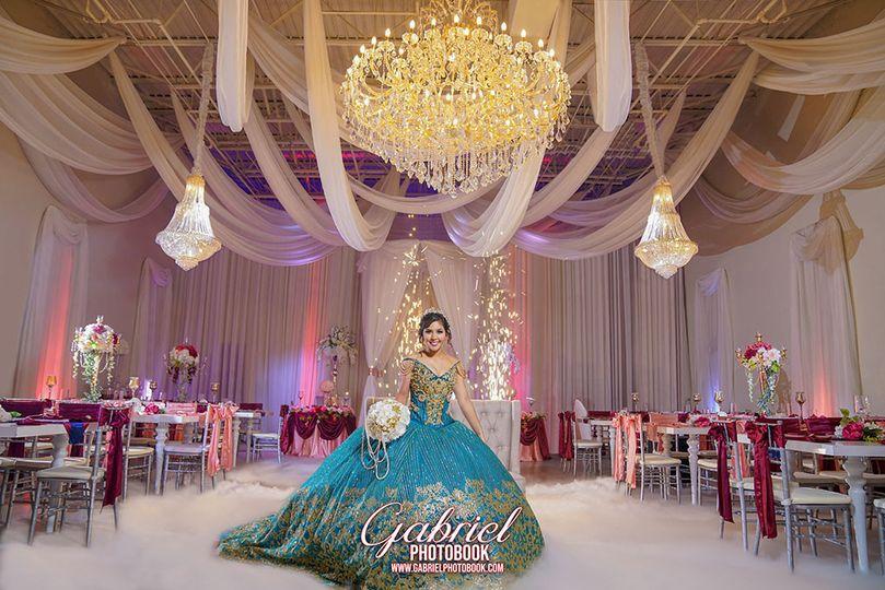 crystal ballroom casselberry quinceanera event venue 238 51 476649 157532317421335