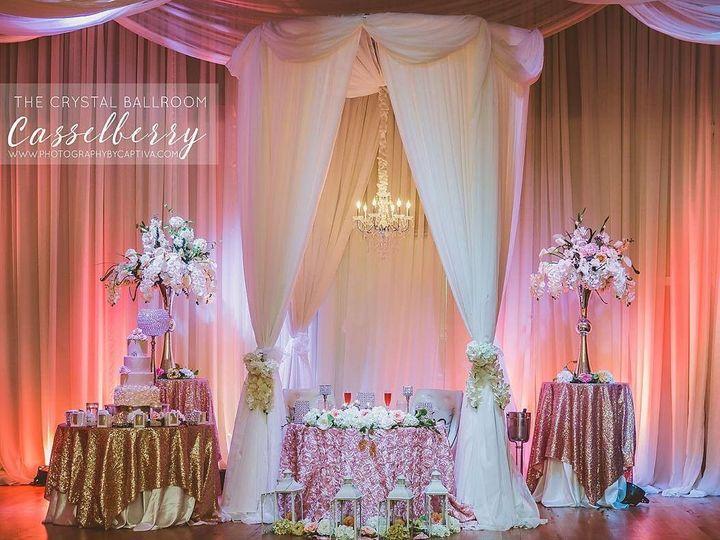 Tmx 1502035072 Cecced4e3f18dc78 1502034246373 1881542814384672495326687002037618812703650o Casselberry wedding venue