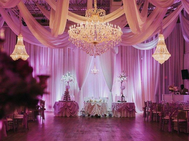 Tmx 39077875 1993857557326965 4989332502670737408 O 51 476649 Casselberry wedding venue