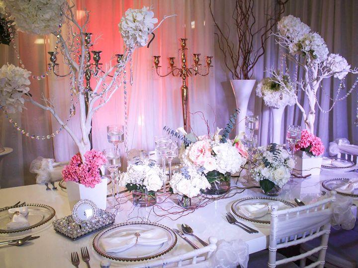 Tmx 41452279 2035102783202442 3750268698728857600 O 51 476649 Casselberry wedding venue
