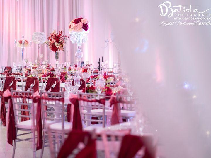 Tmx 42467478 2053784578000929 6517968477792239616 O 51 476649 Casselberry wedding venue