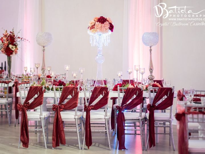 Tmx 42513362 2053784908000896 3370932067545120768 O 51 476649 Casselberry wedding venue