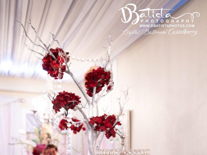 Tmx 42570052 2053784654667588 8175163028925317120 O 51 476649 Casselberry wedding venue