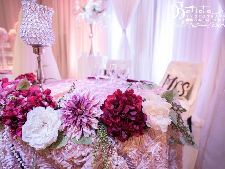 Tmx 42576580 2053784561334264 6242669135772254208 O 51 476649 Casselberry wedding venue