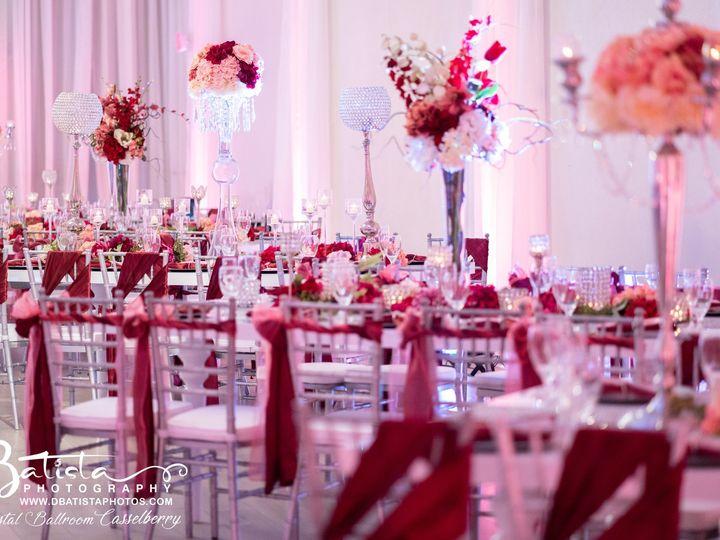 Tmx 43175624 2066929176686469 2419271265844985856 O 51 476649 Casselberry wedding venue