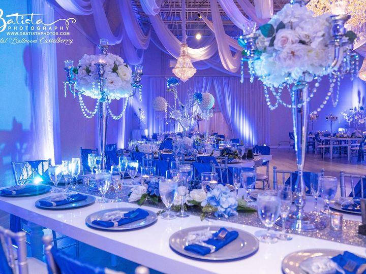 Tmx 44060356 2082312518481468 7989908019863355392 O 51 476649 Casselberry wedding venue
