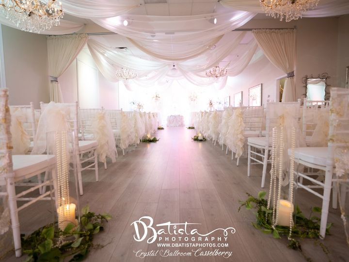 Tmx 44213908 2081866705192716 563137493168291840 O 51 476649 Casselberry wedding venue