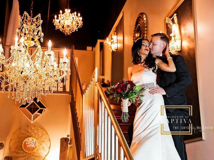Tmx Crystal Ballroom Casselberry Event Venue 2 51 476649 Casselberry wedding venue