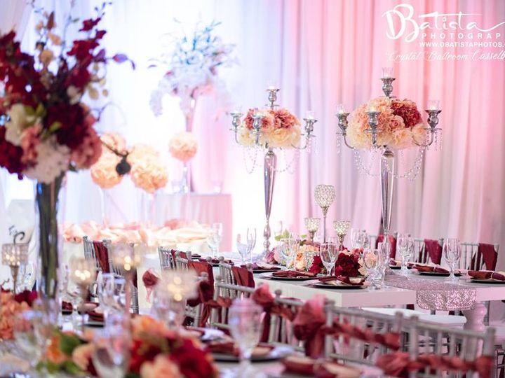 Tmx Crystal Ballroom Casselberry Event Venue 67 51 476649 Casselberry wedding venue