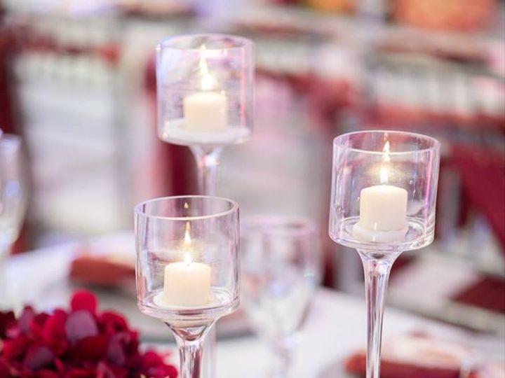 Tmx Crystal Ballroom Casselberry Event Venue 68 51 476649 Casselberry wedding venue