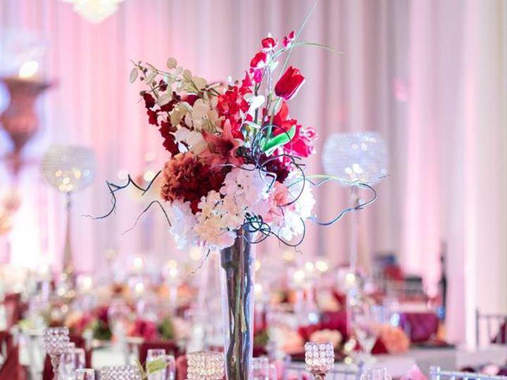 Tmx Crystal Ballroom Casselberry Event Venue 69 51 476649 Casselberry wedding venue